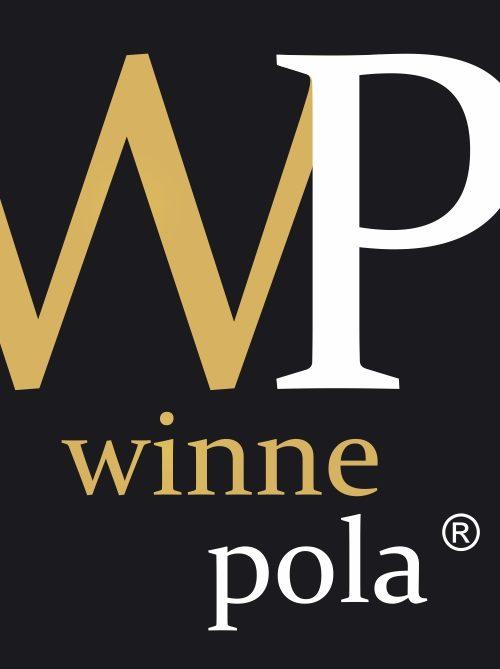 Winne Pola – dostawca win