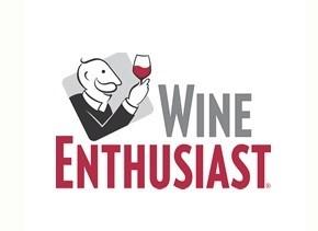 Laghiglione 2016  rankingu Wine Enthusiast